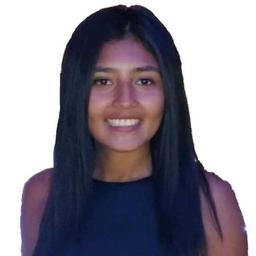 Maria Camila Atehortua's profile picture