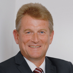 Harald Allerberger's profile picture