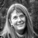 Karin Friedrich - Achberg