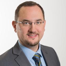 Markus Mai's profile picture