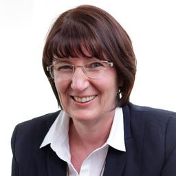 Carmen Hofmann-Ekler's profile picture