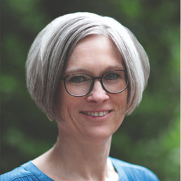 Melanie Probst