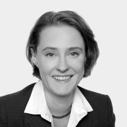 Dr Constanze Lessing - Bundeszahnärztekammer - Berlin