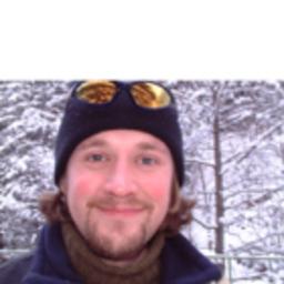 Michael Sawallisch's profile picture