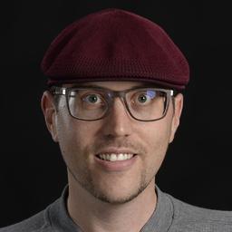 Daniel Lassak's profile picture