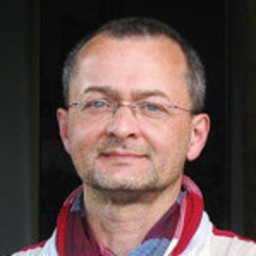 Torsten Vorwerg