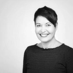 Sandra Vetsch - Marquart Elektroplanung + Beratung AG - Buchs