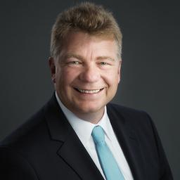 Jörg König - Lianeo Real Estate, eine Marke der Intown Property Management GmbH - Rockenberg