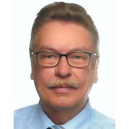 Siegfried ottensmeier software asset management expert for Ottensmeier