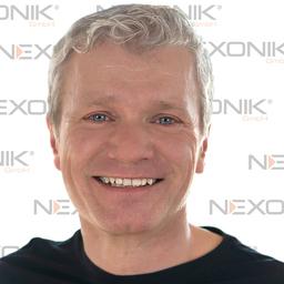 Dipl.-Ing. Guido Nehren's profile picture