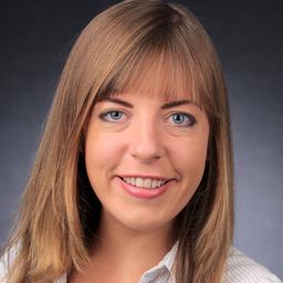 Nellie Adler - Troester GmbH und Co. KG - Hannover