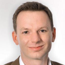Florian Franke - Pflegepartner Hamburg PPH GmbH - Hamburg