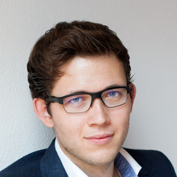Philipp Destek's profile picture