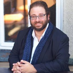 Peter Petridis's profile picture