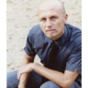 Peter Krauss - Koeln