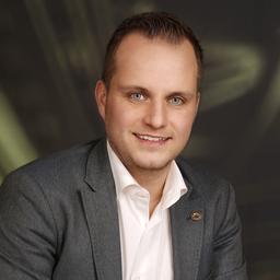 Christoph Gutschi - GET.IT - Wolfsberg