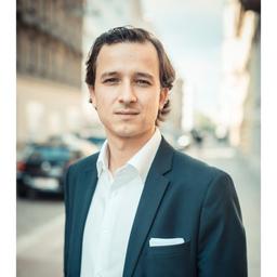 Andreas Gansterer - dpa - digital services GmbH - Hamburg