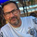 Holger Klein - Düsseldorf