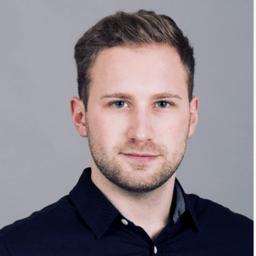 Daniel Hochschartner's profile picture