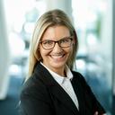 Alexandra Münch - Heilbronn