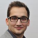 Fabian Kühn - Nidderau