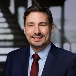 Dr. Thomas Leppert - Heldenrat - Beratung für soziale Bewegungen e.V. - Würzburg/Stuttgart