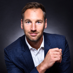 Lars Reichelt - VP Digital Solutions U0026 Controlling EMEA - Ku00fchne + Nagel (AG U0026 Co.) KG   XING