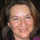 Christiane Röger-Fröhlich - Leverkusen