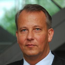 Dr. Alexander Vilbig
