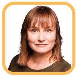 Nicole R. Kirch - Business Leads und apm - Mülheim an der Ruhr