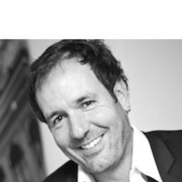 Stefan Liebler - CC Finanz und Treuhand AG - Zürich