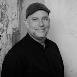 Michael Nitsch - Treffpunkt Akademie - Nürnberg