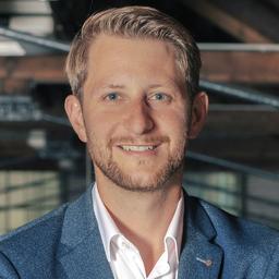 Klaus Schobesberger - Premedia GmbH - Wels