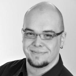 Benjamin Wyhler - Benjamin Wyhler Consulting & Coaching - Burg bei Magdeburg