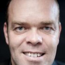 Markus Lacum