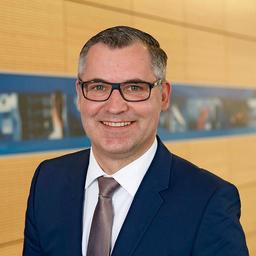 Sven O. Ammer's profile picture