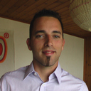 Michael Lehmann - Baar
