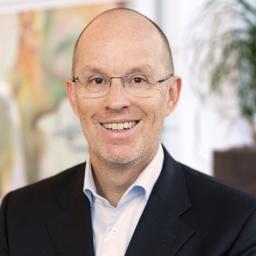 Olaf Meyer - dhmp GmbH & Co. KG Wirtschaftsprüfungsgesellschaft Steuerberatungsgesellschaft - Karlsruhe