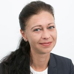 Hristena Pashalanova