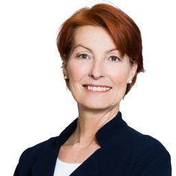 Dr. Gabriele Stemmer Obrist - e–b–e–c– Gabriele Stemmer Obrist / entwickeln–beraten–evaluieren–coachen - Baden-Dättwil