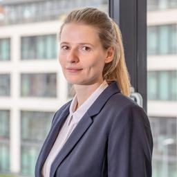Carolin Bossert's profile picture
