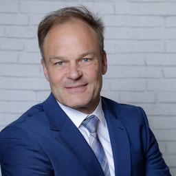 Matthias Hübsch - AFC Assecuranz- und Finanzvermittlungs-Contor GmbH - Bochum