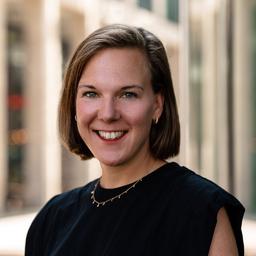 Kristin Baumhardt 's profile picture
