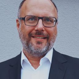 Sascha Schulz - Sascha Schulz Consulting - Berlin
