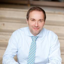 Ralf Klimpke's profile picture