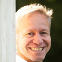 Dr. Stefan Freidel - Stefan Freidel - Uster