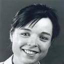 Stefanie Langer - Düsseldorf