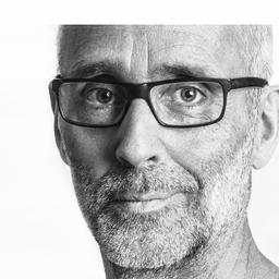 Ralf Kuckuck - DBS-Akademie - Steinfurt