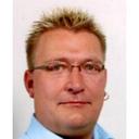 Stefan Voigt - Bergneustadt