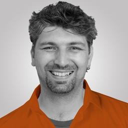 Michael Zimmermann